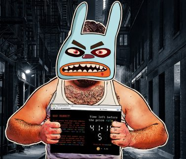 bad-rabbit-ransomware-featured
