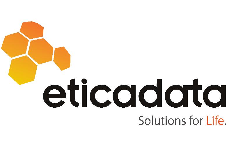 logo_eticadata-wit