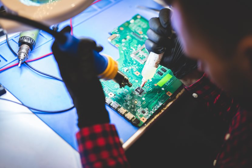 reparar-board-wit
