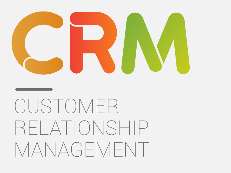 icone-crm