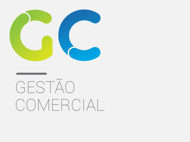 icone-gestaocomercial