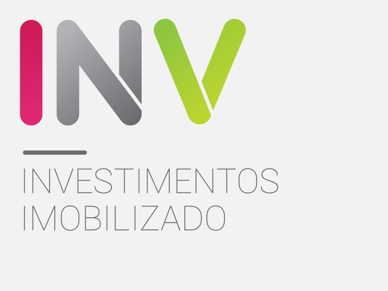 icone-investimentos