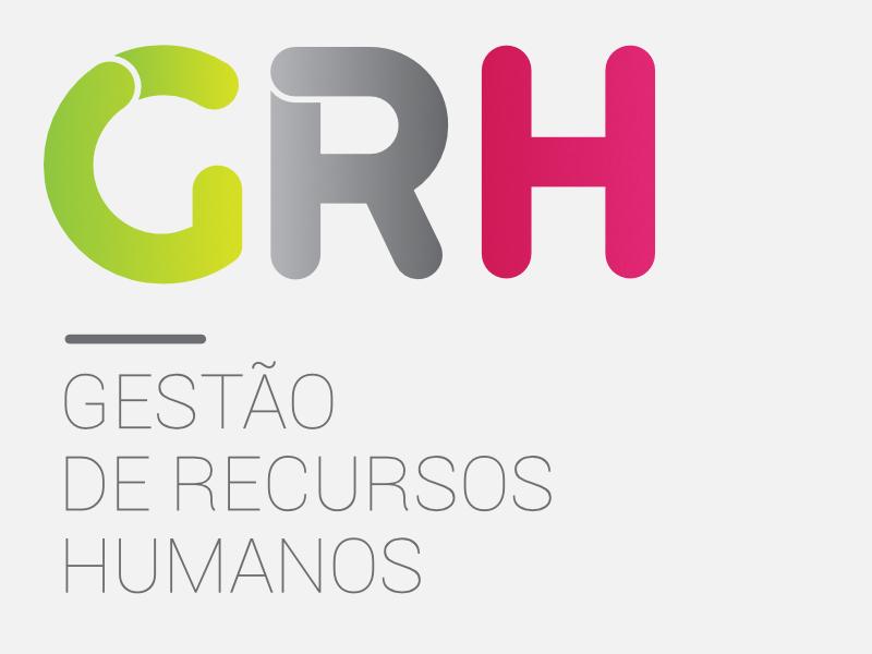 icone-recursoshumanos