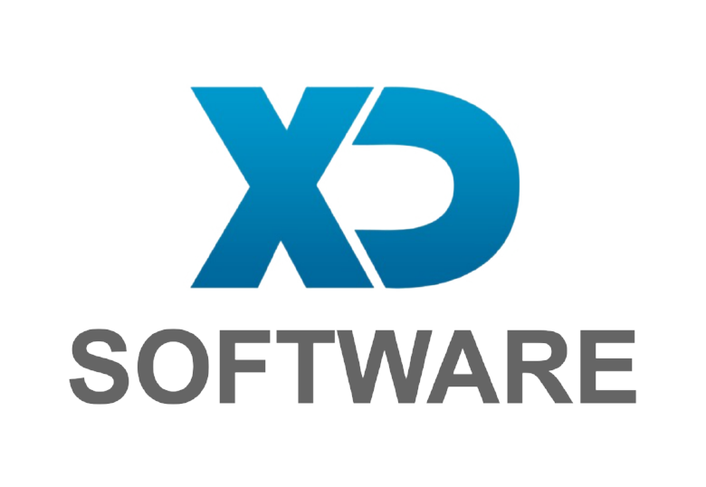 xd_logo-1