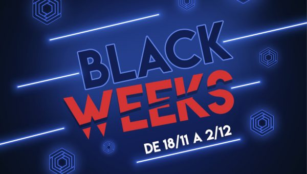 Black Weeks wisdom IT CONSULTING