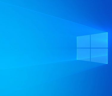 Windows-10-blue-background-light-abstract-design_3840x2160
