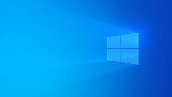 Windows-10-blue-background-light-abstract-design_3840x2160