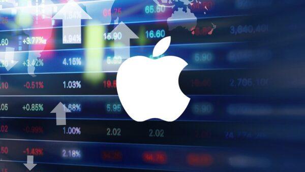As 5 Novidades mais relevantes da Apple no WWDC 2020