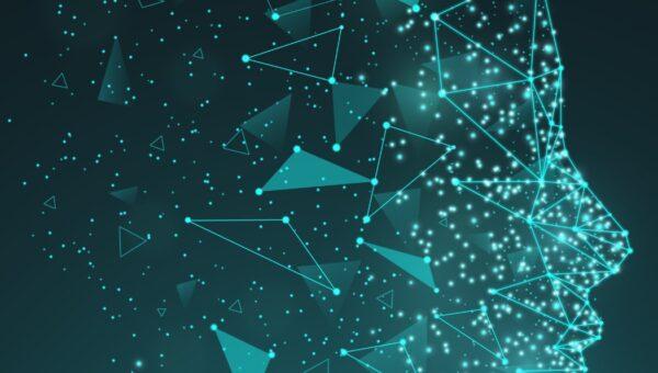 Como pode a Inteligência Artificial ser usada em Publicidade no futuro?
