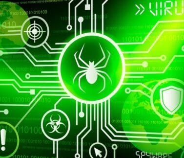 Novo Malware está a afetar diversos computadores da Apple