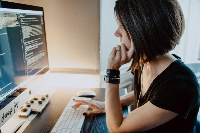 8 Misconceptions About Programmers That Will Change Your Opinion About Them
