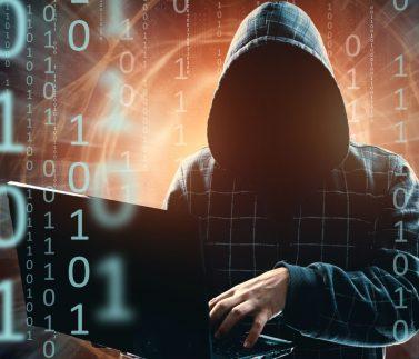 Cibercrime: Ataques DDoS aumentaram cerca de 217%