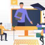O Futuro da Educação em Portugal face à Tecnologia