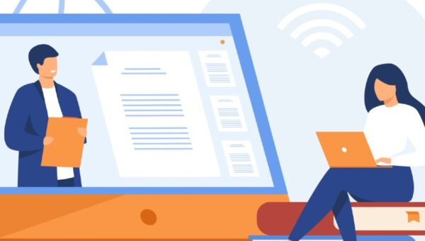 SELFIE: Ferramenta permite avaliar impacto das tecnologias no ensino