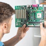 Assistência Técnica Informática: Descubra as principais vantagens