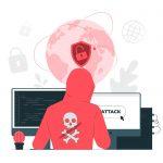 Outubro é o mês da Cibersegurança na Europa