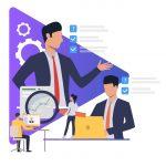 Software de Gestão: Descubra quais as 5 Principais Vantagens