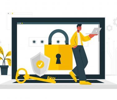 As Implicações da COVID-19 para o Teletrabalho e a Cibersegurança