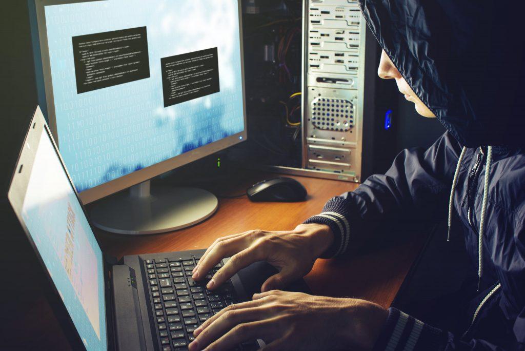 Segurança de E-mail: Descubra aqui os 5 maiores mitos