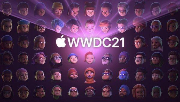 WWDC 21: Veja as principais novidades da Apple relativamente a segurança
