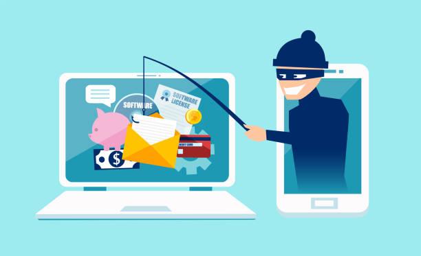 Burlas Online: Tenha Atenção no OLX e Custo Justo