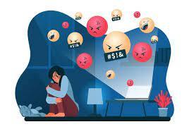Cyberbullying: O que é?
